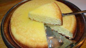 Recettes d'une mère de famille nombreuse: Fondant à la noix de coco (rapide et délicieux)
