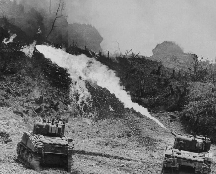 198 best images about Okinawa WWII on Pinterest | Soldiers ...