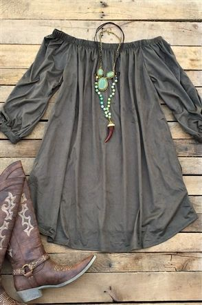 boutique clothing, American Crazy Dress