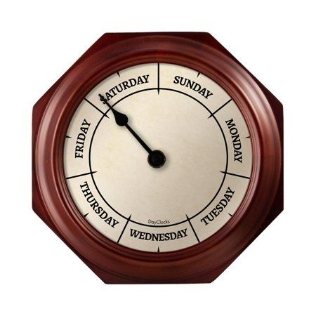 Home Wall Clock Clock Best Retirement Gifts