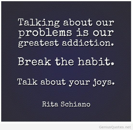 Quotes About Loving An Addict: 1000+ Images About Substance Abuse & Addiction On