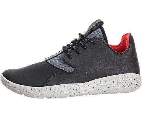 47ef81edea89 low price adidas stan smith xenopeltis preschool 067e8 76797  buy air  jordan eclipse grå mist lowes cbe43 5f6bd