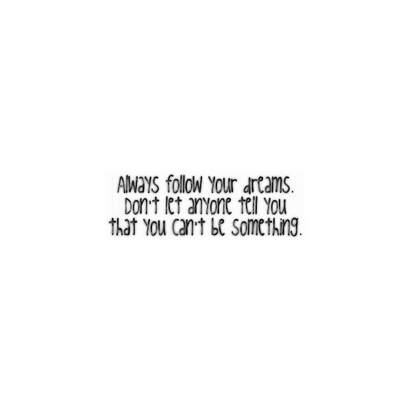 85 best images about cute girly quotes on pinterest - Girly myspace quotes ...