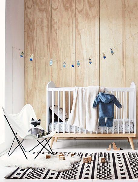 die besten 25 lattenrost ideen auf pinterest ikea. Black Bedroom Furniture Sets. Home Design Ideas