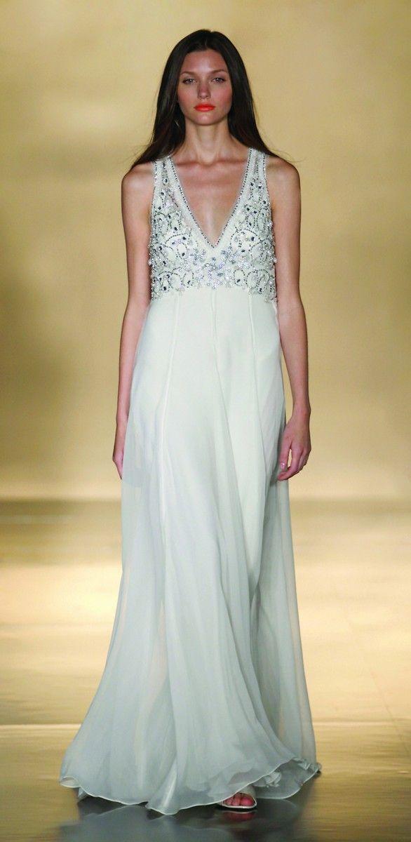 Vardaki's - Οίκος Νυφικών - Νυφικά φορέματα - Νυφικό φόρεμα 48
