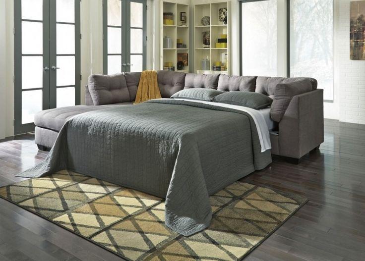 Best 25 Ashley leather sofa ideas on Pinterest Neutral basement