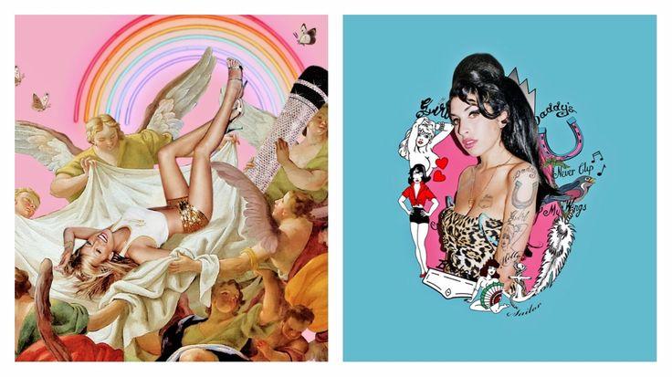 Intervista ad Andrea Giacopuzzi: cultura pop e musica incontrano il mondo dell'arte