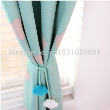 Cheap curtain manufacture, Buy Quality curtain track directly from China curtains insulated Suppliers: 2014 fashion new design eco-friendly printed blue cartoon design baby curtain china for kids bedroom blackout