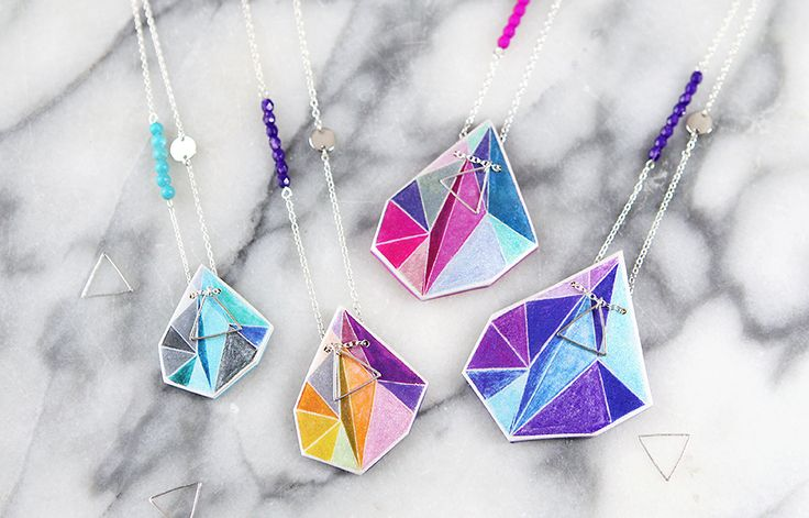The-Finders-Keepers-Featured-Product-Next Romance-triangle art pendant