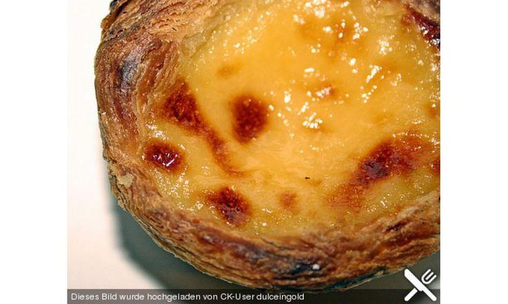 Die portugiesische Küche – leicht und lecker | Chefkoch.de