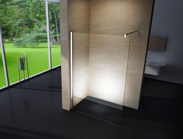 71 besten Bademöbel Bilder auf Pinterest Badezimmer - spiegelleuchten für badezimmer