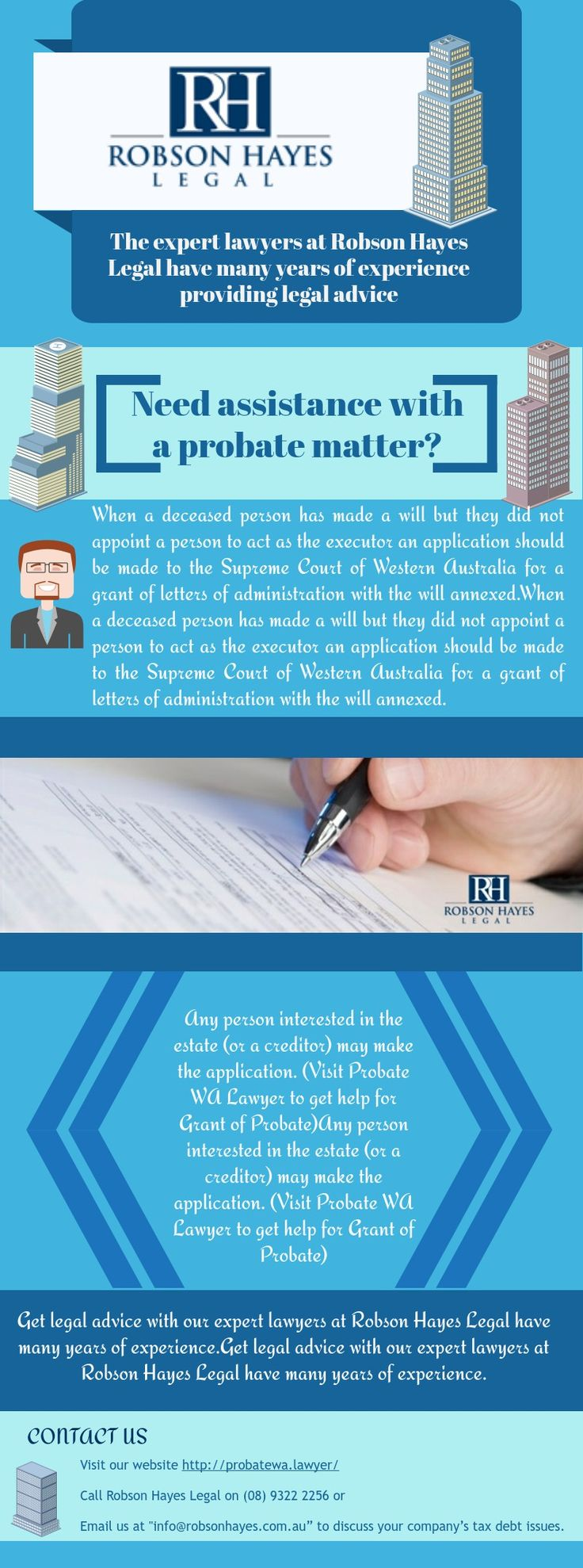 18 best infographics images on pinterest infographic infographics do you need any type of assessment regarding with a probate matter our expert lawyers solutioingenieria Images