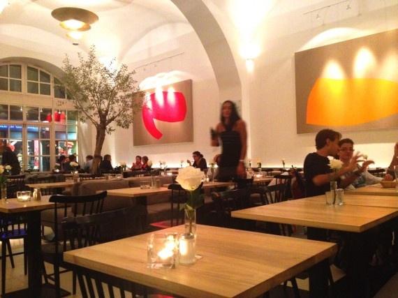 7 best die besten restaurants von m nchen images on pinterest diners restaurant and restaurants. Black Bedroom Furniture Sets. Home Design Ideas