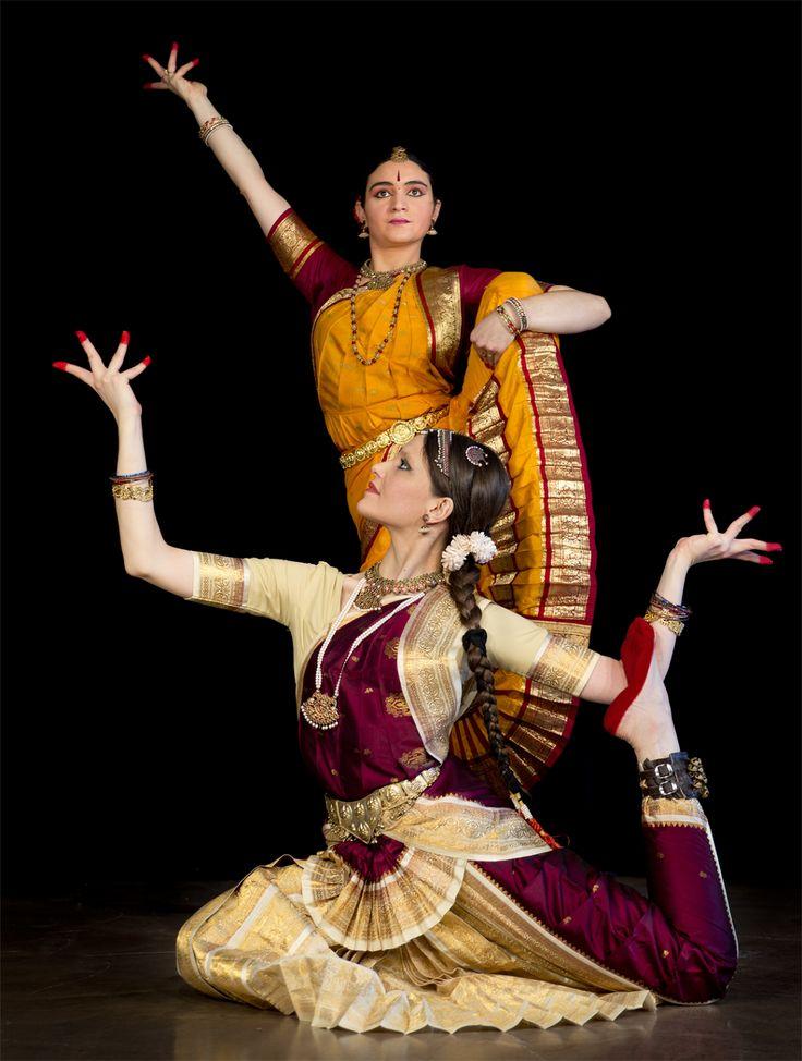 Bharatanatyam dance of india bharatanatyam dancer