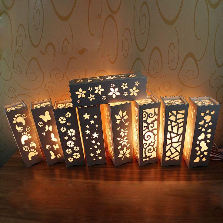 Минималистский Спальня Тумбочка Украшения E27 СВЕТОДИОДНЫЕ Настольные Лампы, высокое Качество Кот Белый Настольная Лампа, Abajur