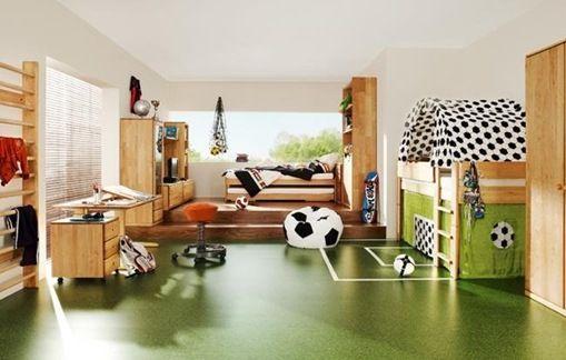 dormitorio-futbol-infantil-1