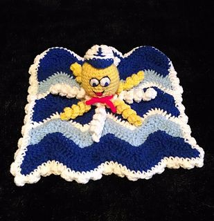 Amigurumi Pikachu Pattern Free : 1000+ images about Squid and Octopus Crochet Patterns on ...