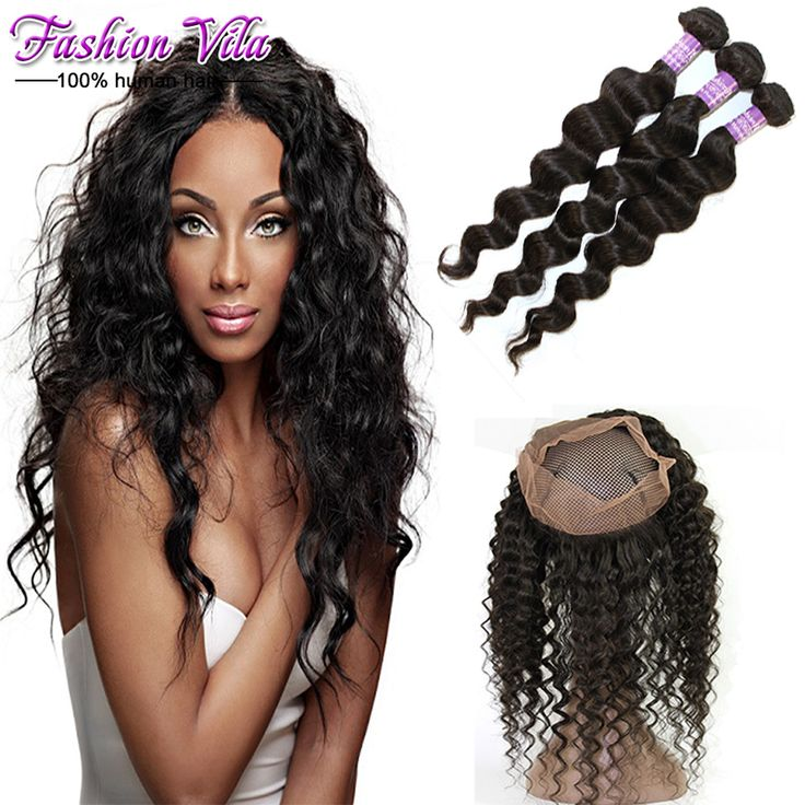 """%http://www.jennisonbeautysupply.com/%     #http://www.jennisonbeautysupply.com/  #<script     %http://www.jennisonbeautysupply.com/%,      1. Brand Name: Fashion Vila Hair    2. Material: 100% Virgin Human Hair without chemical processed   3. Length: 8""""-30""""inch in stock ...     1. Brand Name: Fashion Vila Hair    2. Material: 100% Virgin Human Hair without chemical processed   3. Length: 8''-30''inch in stock available 5. Weight: 95-100g/pcs(about 3.2-3.5oz/pc) 4. Hair Types: Peruvian…"""