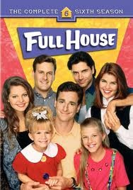 Full House.  Loved this show!!!: Full Houses, Favorite Tv, Childhood Memories, Comic Books, Growing Up, Tv Show, Tv Series, 90S, John Stamos