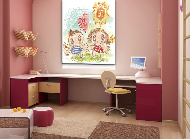 Best Printed Blinds Images On Pinterest Roller Blinds