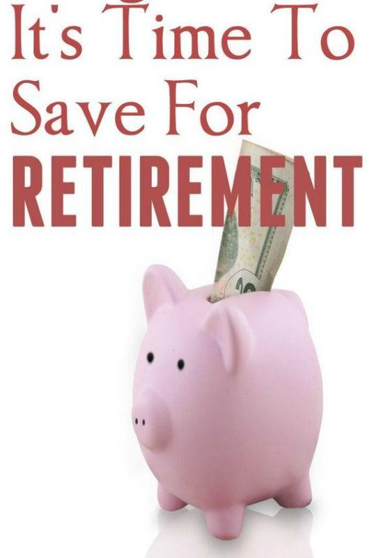 Safari Financial Safe Investments | Safari Financial | Safe