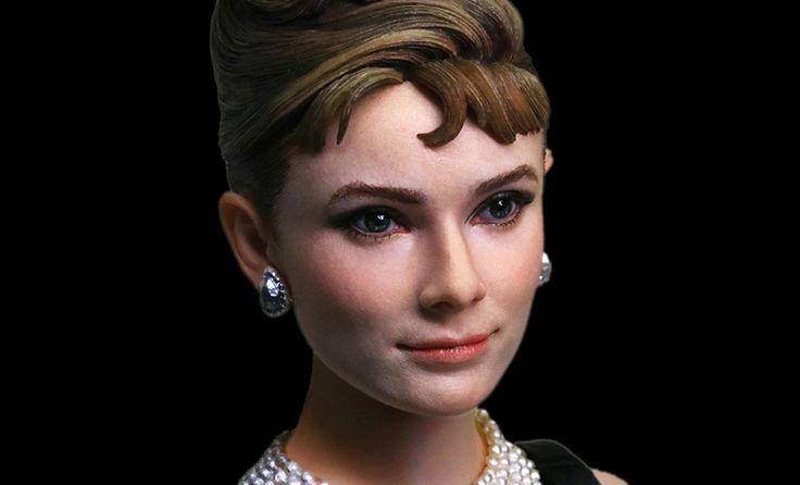 Best 25 Holly Golightly Ideas On Pinterest Audrey Hepburn Breakfast At Tiffanys Breakfast At