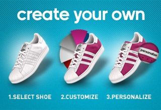 41716bcaff3a adidas design your own Sale