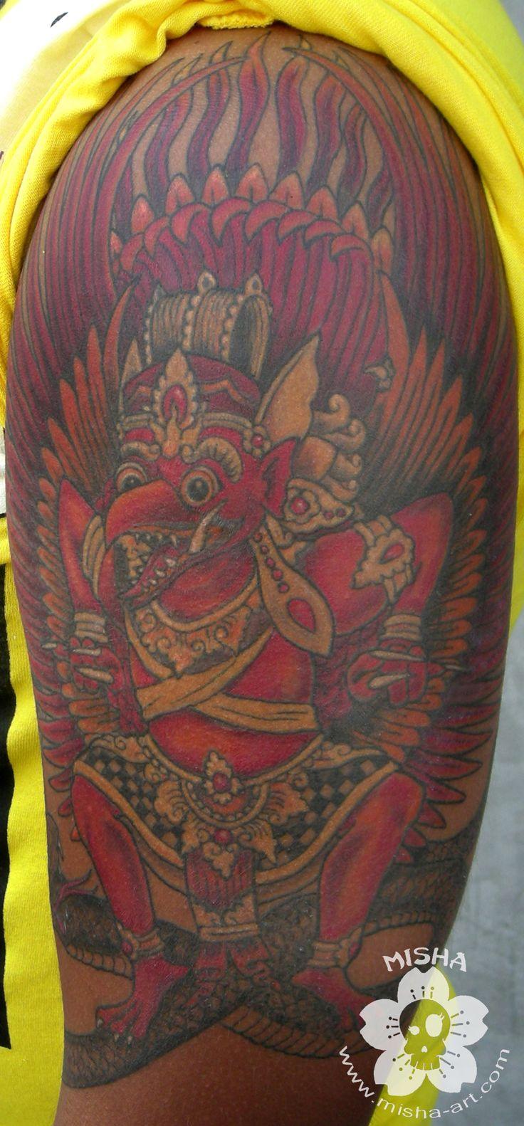 9 best images about misha tattoo 39 s dark skin tattoos on for Yellow tattoo on dark skin