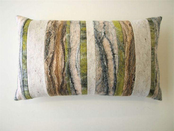 World Of Wool - Gallery of Customers Wool Craft Work
