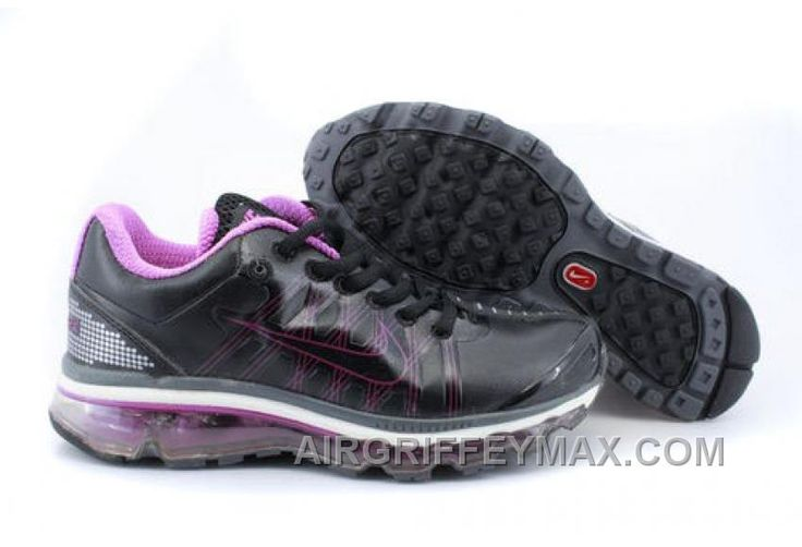 http://www.airgriffeymax.com/womens-nike-air-max-2009-shoes-black-light-purple-white-online.html WOMEN'S NIKE AIR MAX 2009 SHOES BLACK/LIGHT PURPLE/WHITE ONLINE Only $104.27 , Free Shipping!
