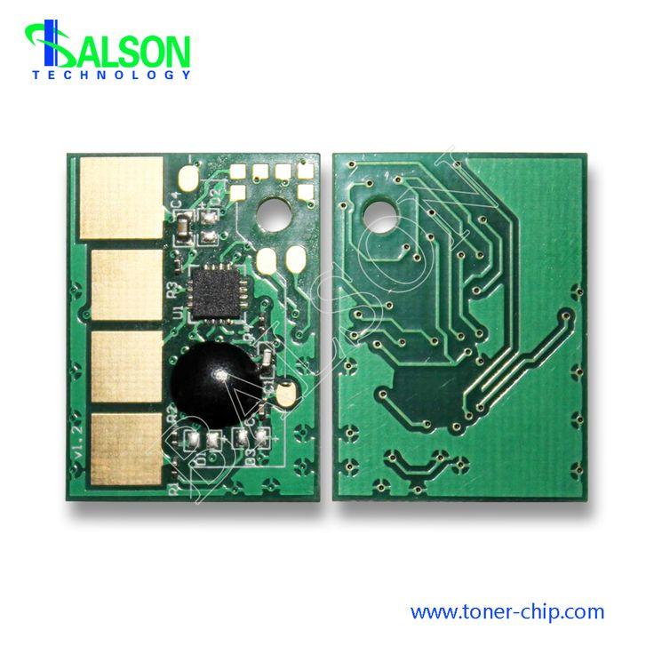 $176.40 (Buy here: https://alitems.com/g/1e8d114494ebda23ff8b16525dc3e8/?i=5&ulp=https%3A%2F%2Fwww.aliexpress.com%2Fitem%2F7K-High-quality-T650A11L-T650A21L-reset-toner-chip-for-lexmark-T650-652-654-laser-printer-cartrdge%2F32223016858.html ) 7K High quality auto reset chip for lexmark T650 652 654 laser printer toner chip LA version for just $176.40