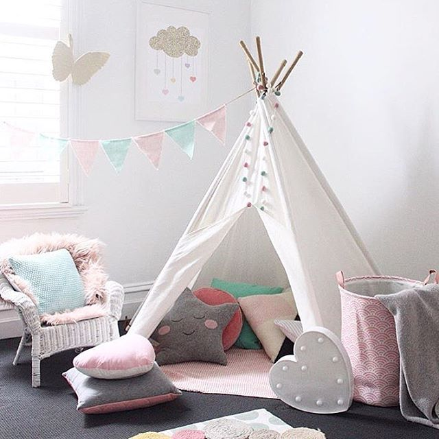 Find This Pin And More On DECOR←Childrenu0027s Room By Kiwi5062.