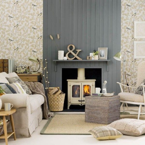 Living Room Paint Ideas Uk best 25+ cosy living rooms ideas on pinterest | grey interior