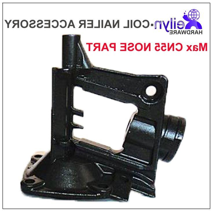 32.19$ Buy Here    Https://alitems.com/g/1e8d114494b01f4c715516525dc3e8/?iu003d5u0026ulpu003dhttps%3A%2F%2Fwww.aliexpress.com%2Fitem%2FCN55  Nailer Parts For Nail Gun  ...