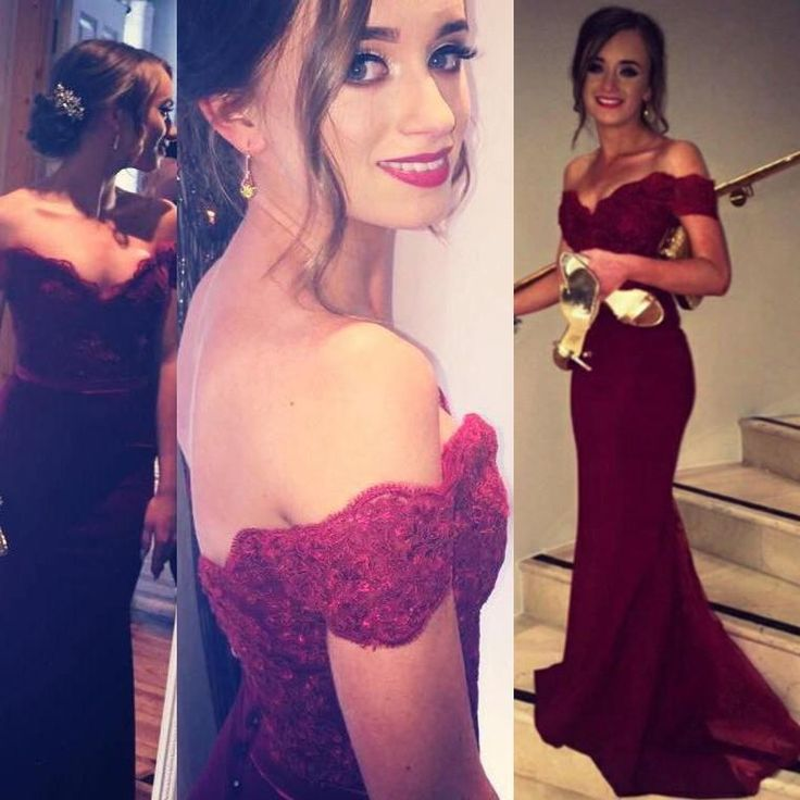 80 best Dress for prom images on Pinterest | Formal evening dresses ...