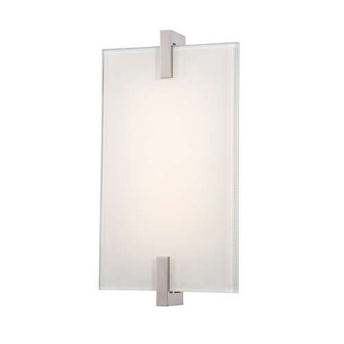 Wall Sconces Urban Outfitters: Best 25+ Led Wall Sconce Ideas On Pinterest