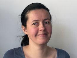 Marie Duflot-Kremer est enseignante-chercheuse à l'Université de Lorraine. Elle fait sa recherche au sein de l'équipe VeriDis et se décrit comme une chercheuse pessimiste... ...