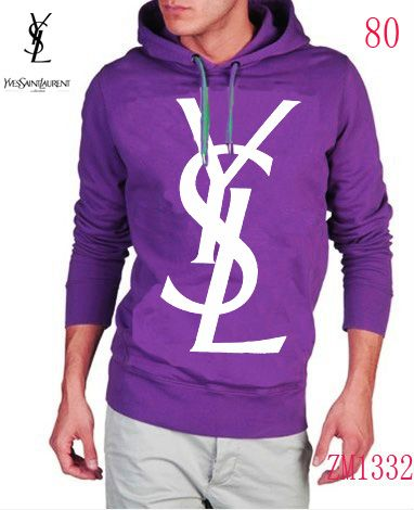 YSL Hoodie Hot-Selling Hot Sale,YSL Clothing. Welcome to Yves ...