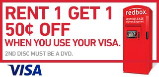 Transcendence for Rent, & Other New Releases on DVD at Redbox