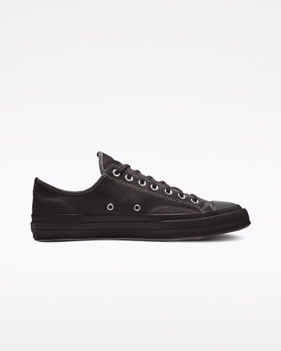 pretty nice cb0de 7555c Custom Chuck 70 Suede Low Top | Products in 2019 | Top shoes ...