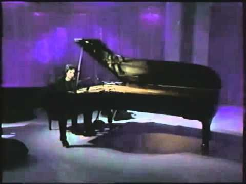 """NICK CAVE - Into my arms (lyrics) - """"Into My Arms"""" is the first single from Nick Cave and the Bad Seeds' tenth studio album The Boatman's Call in 1997"""