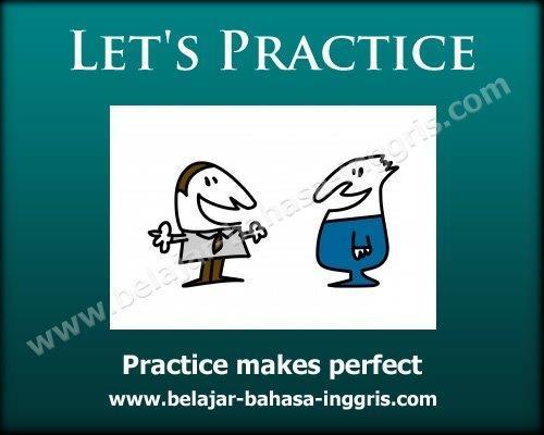 Belajar Bahasa Inggris - via http://bit.ly/epinner