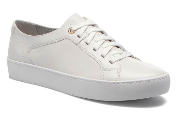 Vagabond Zoe 4121-101 Sneakers 3/4 bild