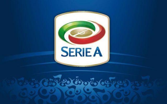 Calcio, nasce la nuova Serie A 2015/2016 Dalla sede Milanese di Expo 2015, i sorteggi per il calendario di Serie A 2015/2016 scandiscono il via nella giornata di sabato 22 agosto. Come stabilito dai criteri di sorteggio, sono assenti, nei t #seriea #calcio #expo2015 #calendario