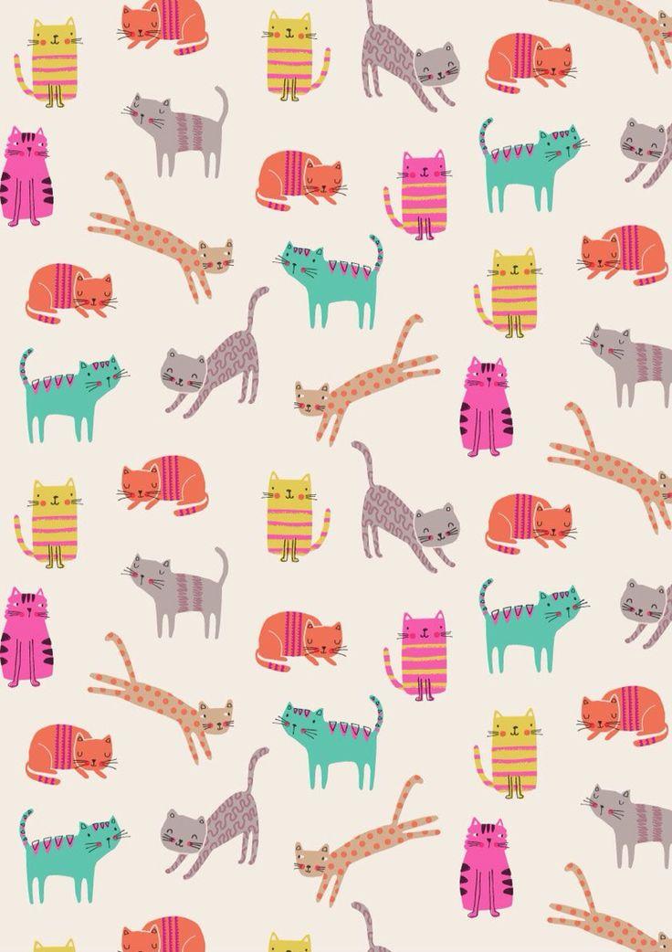 CATSS