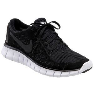 Nike M free run