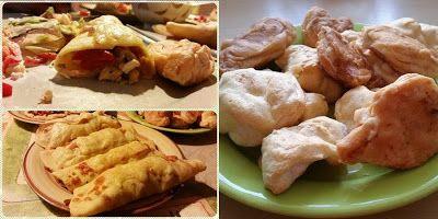 Kínai illatos csirkemell falatkák (paleo) ~ Éhezésmentes Karcsúság Szafival