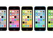 Sabías que El FBI no puede desbloquear iPhone nuevos
