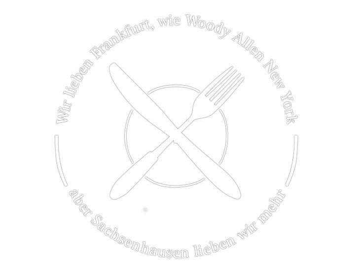 Landwehrstuebchen FFM Sachsenhausen   Speisekarte des idyllischen Restaurants in Frankfurt-Sachsenhausen. Köstliche Spezialitäten und Saison-Gerichte. Exklusiv speisen im Landwehrstübchen FFM