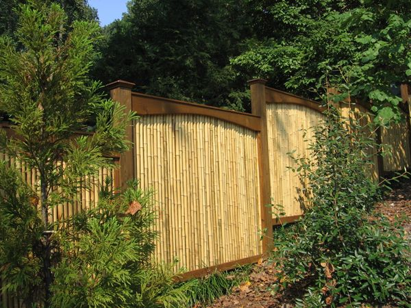 Lifetime Fence Company Dallas: Best 20+ Wood Fence Installation Ideas On Pinterest